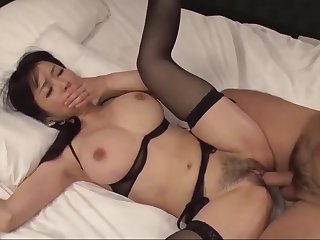 asian japanes kissing and fucking uncesored