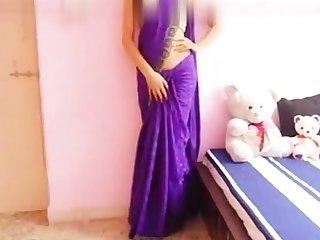 StripCamFun Desi Amateur Webcam Boobs Free Indian Porn